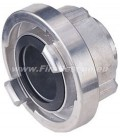 STORZ DELIVERY COUPLING 65 / Ø65 - THROAT LENGHT 100 MM
