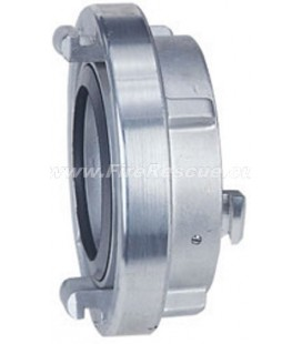 STORZ REDUCER COUPLING 125 / 100