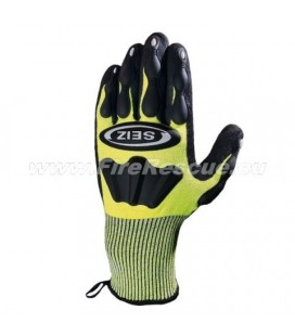 SEIZ GLOVES HORNET