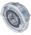 STORZ REDUCER COUPLING 65 / FT 2""