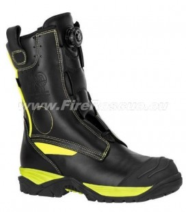 FAL SEGURIDAD FIREFIGHTERS BOOTS TORCH BOA