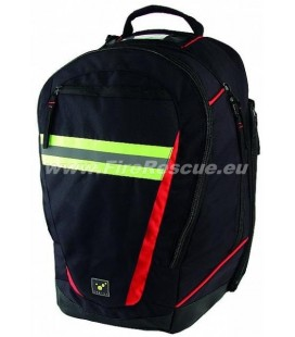 TEE-UU SHIFTBAG BACKPACK