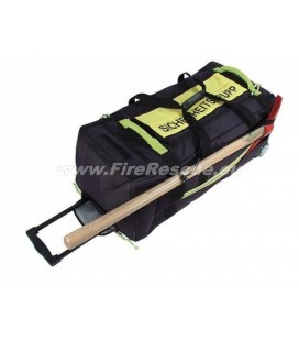 TEE-UU GEARBAG RAPID INTERVENTION BAG