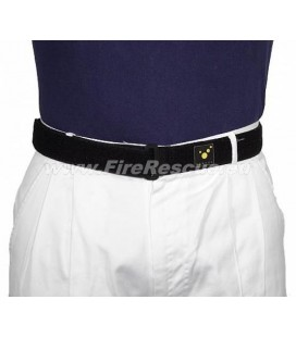TEE-UU INNER LOWER BELT