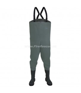 WADERS S5