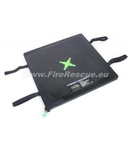 RESQTEC LIFTING BAG HP SQ13 (50x37,5)