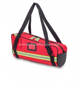 ELITE BAGS EMERGENCY OXYGEN MINI TUBE'S BAG