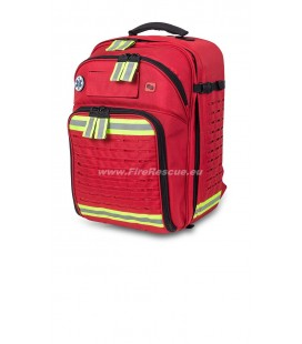 ELITE BAGS EMERGENCY BIG-SIZED RESCUE BACKPACK PARAMED'S XL