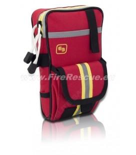 ELITE BAGS EMERGENCY BAG RESQ'S