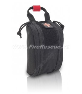 ELITE BAGS EMERGENCY HOLSTER COMPACT´S - BLACK