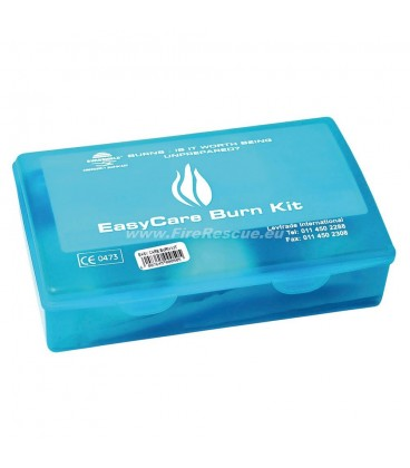 OPEKLINSKI KOMPLET BURNSHIELD EASY CARE