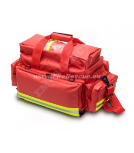 ELITE EMERGENCY BAG TARPAULIN - WATERPROOF