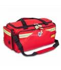 ELITE BAGS ALS ADVANCED LIFE SUPPORT EMERGENCY CRITICAL'S EVO BAG