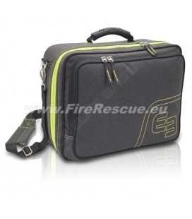 ELITE BAGS HOME CALL BAG URB&GO