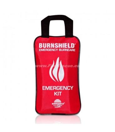 BURNSHIELD EMERGENCY BURNKIT