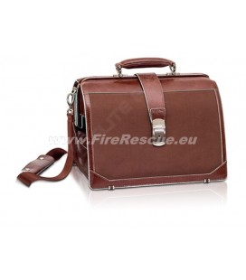 ELITE BAGS HOME CALLS DELUXE BAG TREND'S