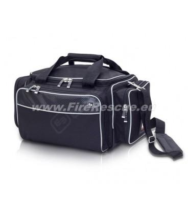 ELITE SPORT THERAPY BAG MEDIC'S - BLACK