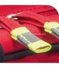 ELITE EMERGENCIES AMPULARIUM BAG PROBE'S