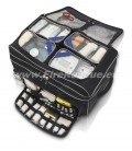 ELITE SPORT THERAPY BAG SPORT'S TROLLEY