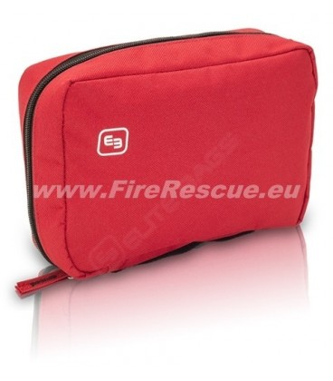 ELITE FIRST AID BAG CURE&GO