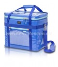 ELITE BAGS ISOTHERMAL BAG CLINICAL ANALYSIS COOL'S