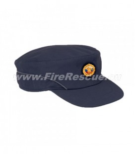 GZS FIREFIGHTER CAP