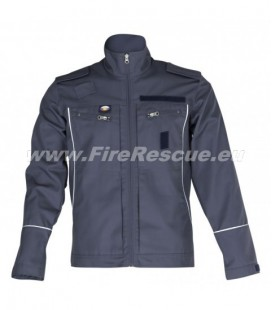 GZS WORKING JACKET TYPE B